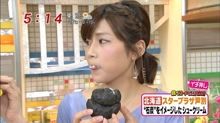 takeuchi20130510_31.jpg
