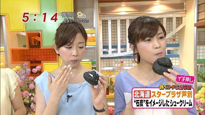 takeuchi20130510_32.jpg