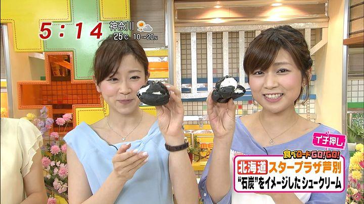 takeuchi20130510_34.jpg