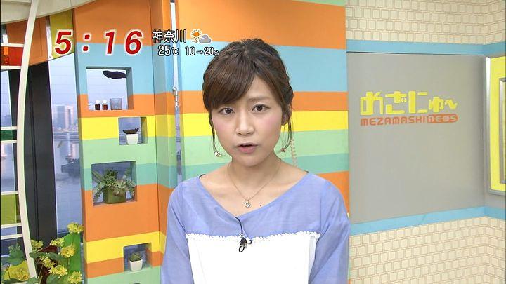 takeuchi20130510_35.jpg