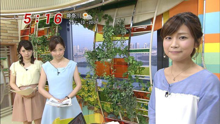 takeuchi20130510_36.jpg