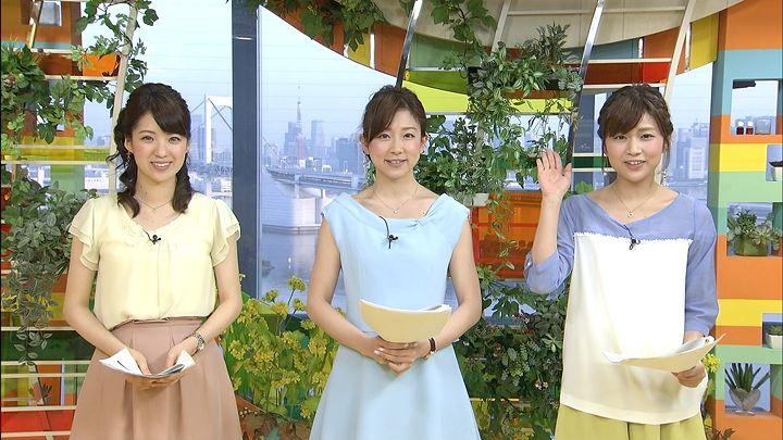 takeuchi20130510_37.jpg