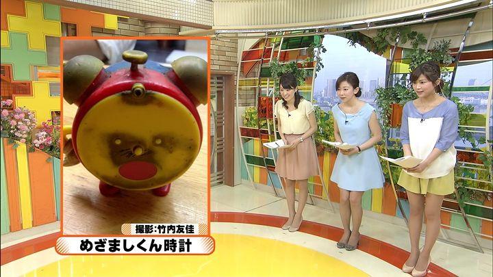 takeuchi20130510_38.jpg