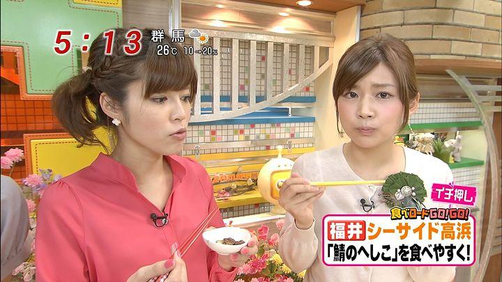 takeuchi20130515_05.jpg