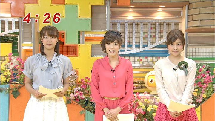 takeuchi20130515_06.jpg