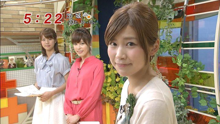 takeuchi20130515_07.jpg