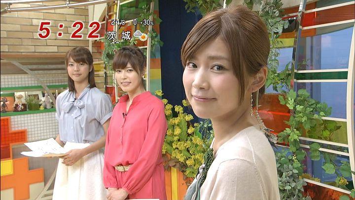 takeuchi20130515_08.jpg