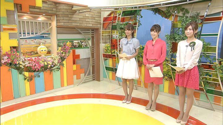 takeuchi20130515_09.jpg