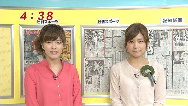 takeuchi20130515_10.jpg
