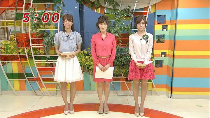 takeuchi20130515_11.jpg