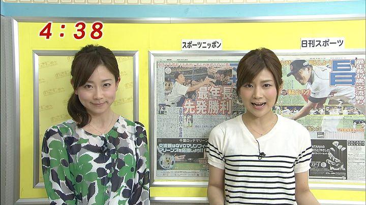takeuchi20130516_01.jpg