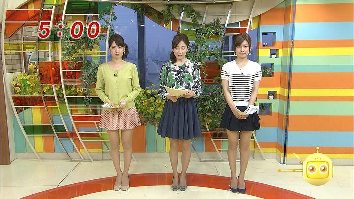 takeuchi20130516_02.jpg