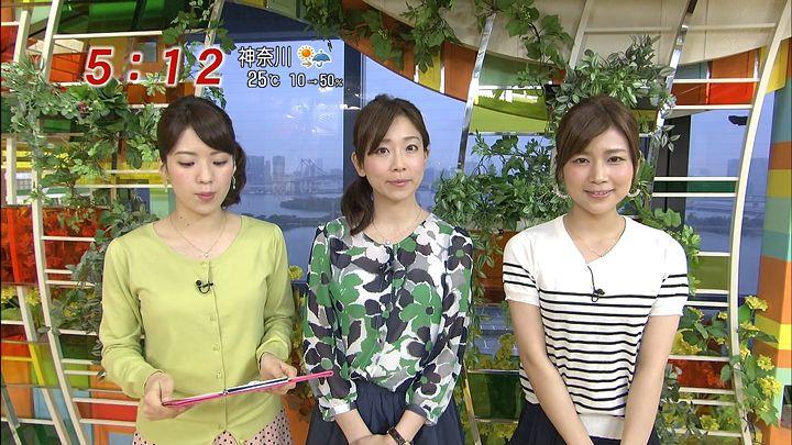 takeuchi20130516_03.jpg