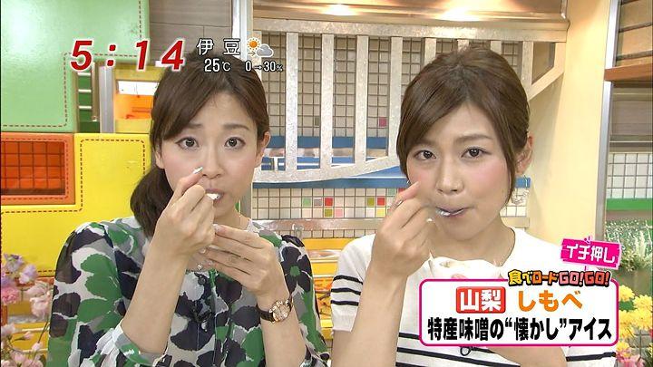 takeuchi20130516_12.jpg