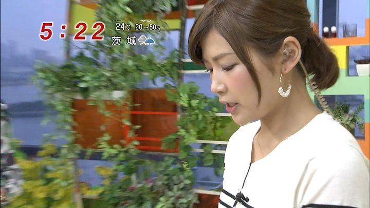 takeuchi20130516_14.jpg