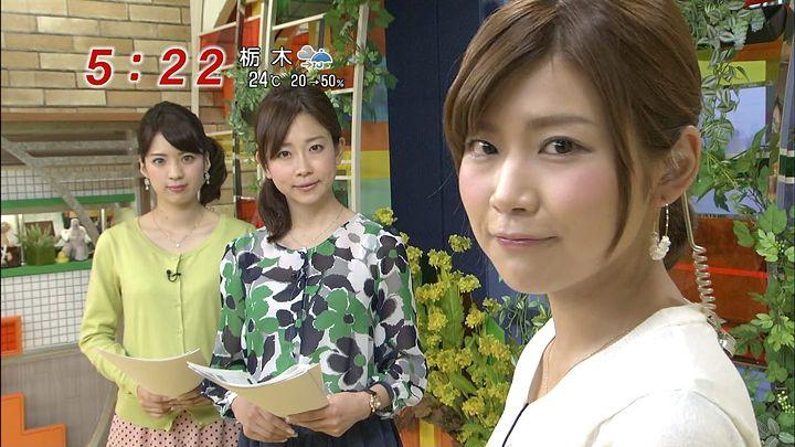 takeuchi20130516_15.jpg