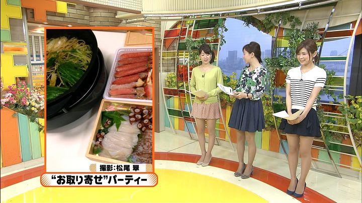 takeuchi20130516_16.jpg