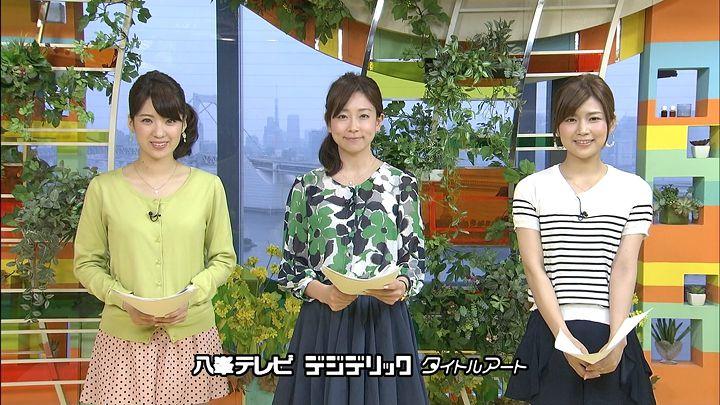 takeuchi20130516_17.jpg