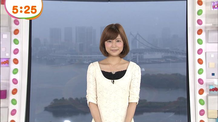 takeuchi20130521_01.jpg
