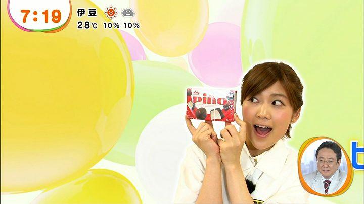 takeuchi20130521_38.jpg