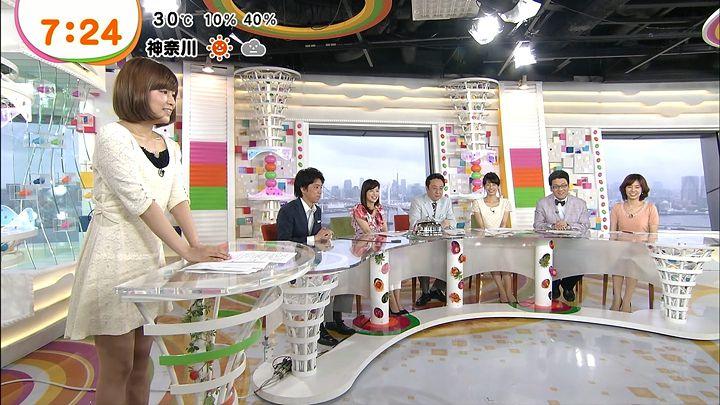 takeuchi20130521_40.jpg