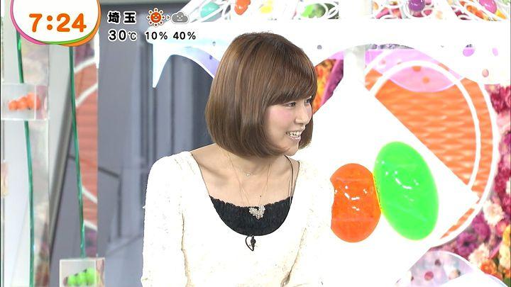 takeuchi20130521_41.jpg