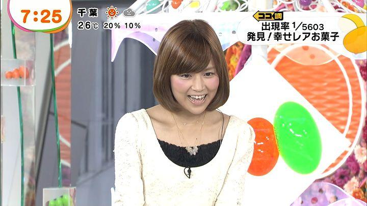 takeuchi20130521_42.jpg