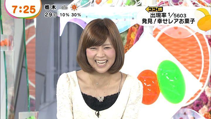 takeuchi20130521_43.jpg
