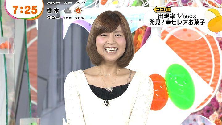 takeuchi20130521_44.jpg