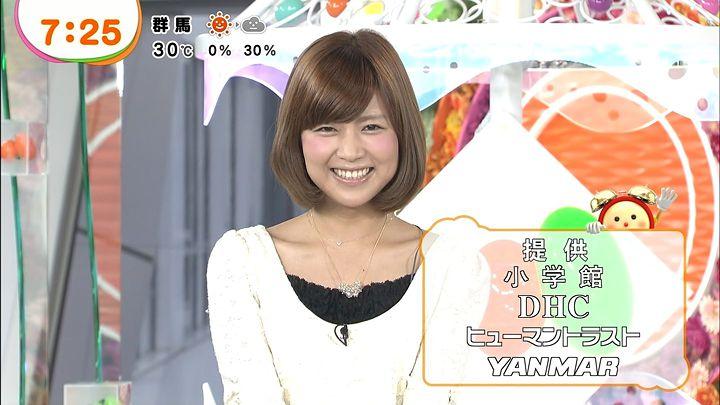 takeuchi20130521_45.jpg