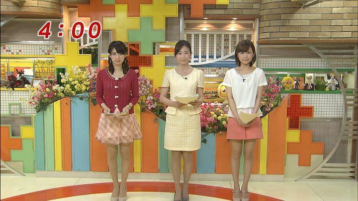 takeuchi20130523_01.jpg