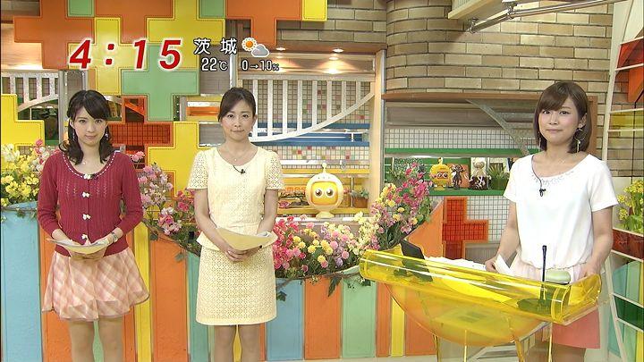 takeuchi20130523_02.jpg