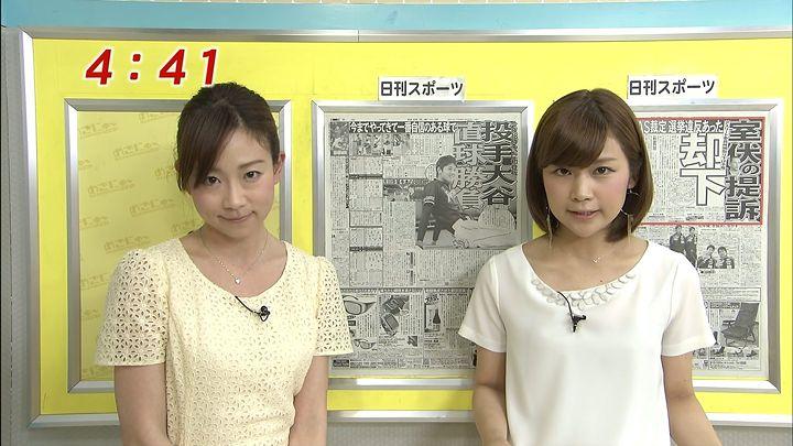 takeuchi20130523_03.jpg