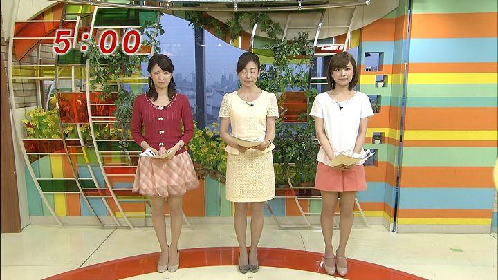 takeuchi20130523_04.jpg