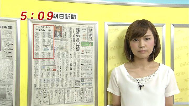 takeuchi20130523_05.jpg
