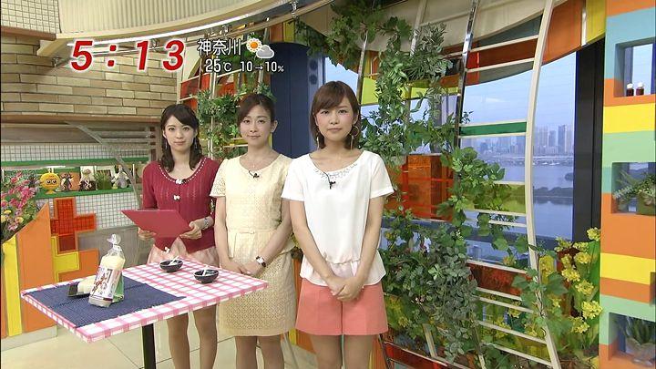takeuchi20130523_06.jpg