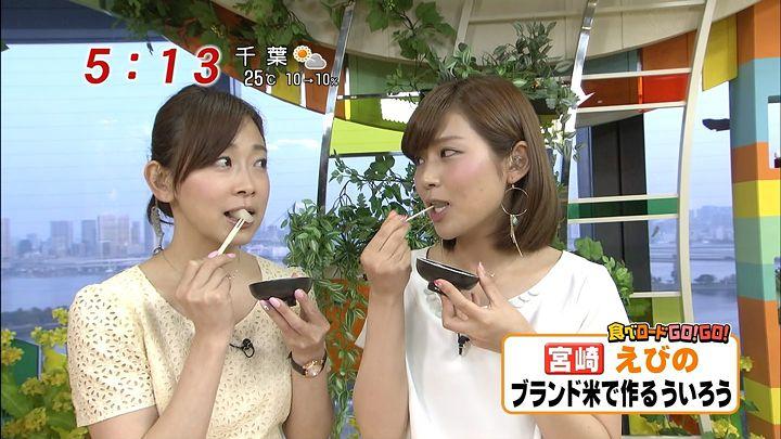 takeuchi20130523_07.jpg