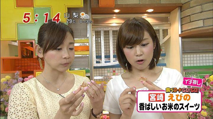 takeuchi20130523_11.jpg