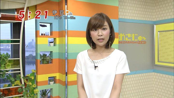 takeuchi20130523_12.jpg
