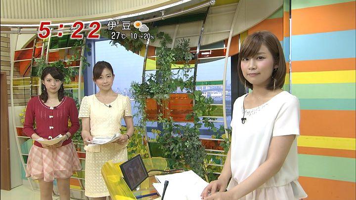 takeuchi20130523_13.jpg
