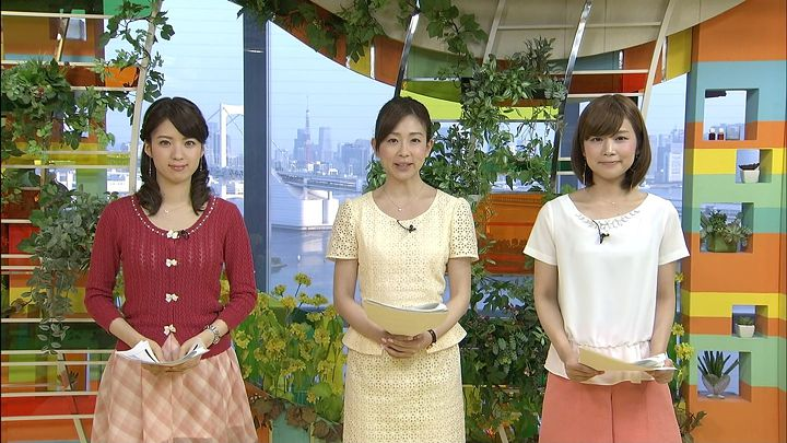 takeuchi20130523_14.jpg