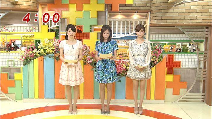takeuchi20130524_01.jpg