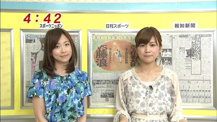 takeuchi20130524_02.jpg