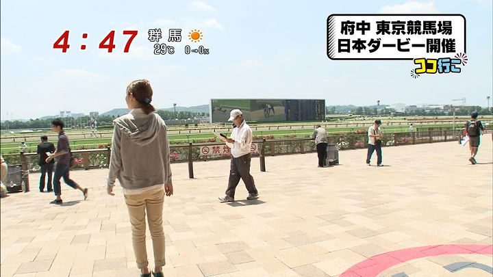 takeuchi20130524_04.jpg