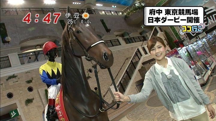 takeuchi20130524_05.jpg