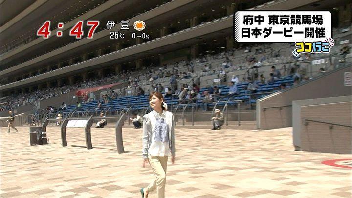 takeuchi20130524_07.jpg