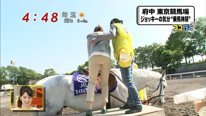 takeuchi20130524_09.jpg