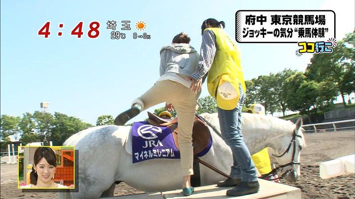takeuchi20130524_10.jpg
