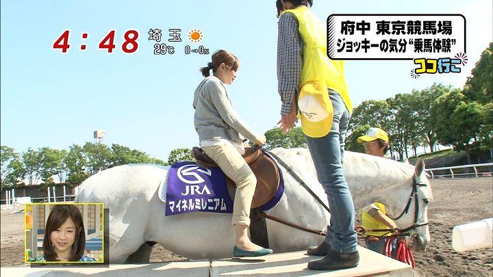 takeuchi20130524_12.jpg