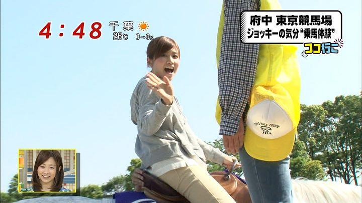 takeuchi20130524_13.jpg